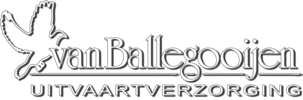 van Ballegooijen Uitvaartverzorging